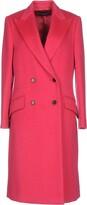 Dolce & Gabbana Coats - Item 41718259