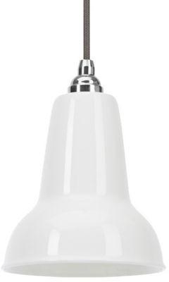 Anglepoise Original 1227 Mini Ceramic Pendant Light
