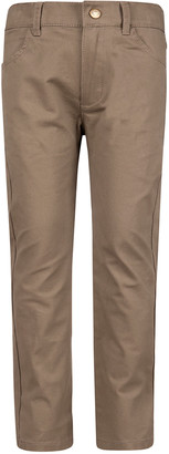 Appaman Boy's Skinny Twill Pants, Size 2-12