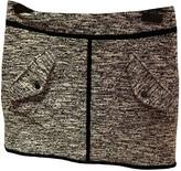 Rag & Bone Multicolour Wool Skirts