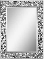 Ren Wil Ren-Wil MT1126 Couture Mirror