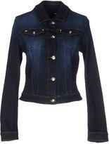 Vdp Club Denim outerwear
