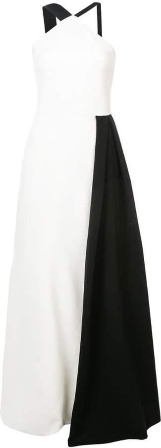 28a2a4d0a224bd Christian Siriano Evening Dresses - ShopStyle