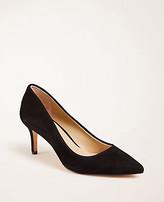 4d9085a322c Ann Taylor Women s Shoes - ShopStyle