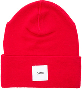 Oamc Watch Cap