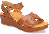 Kork-Ease Myrna 2.0 Sandals