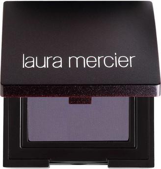 Laura Mercier Matte eye colour