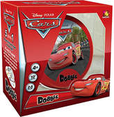 Disney Dobble Kids Game.