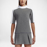 Nike NikeCourt Dress Women's Tennis Dress