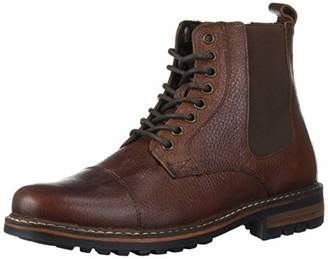 Crevo Men's Alverston Fashion Boot