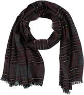Gallieni Oblong scarves - Item 46529505