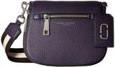 Marc Jacobs Gotham Small Nomad Handbags
