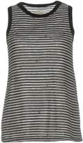 Current/Elliott Tank tops - Item 12025258