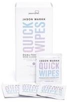 Men's Jason Markk 'Quick Wipes' Shoe Cleaning Wipes