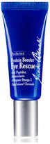 Jack Black Protein Booster Eye Rescue, 0.5 oz.