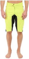 Pearl Izumi Summit Shorts