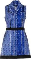 Carven Short dresses - Item 34714708