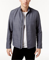 Alfani Men's Lightweight Bomber Jacket, Only at Macy's