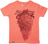 Marie Chantal Marie-Chantal Lion T-Shirt