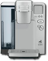 Cuisinart Keurig Single Serve Coffee Maker