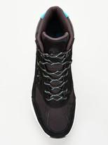 Timberland Field Trekker Mid Boots - Black