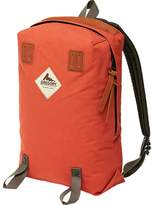 Gregory Offshore 16L Backpack