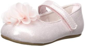 Baby Deer Girls' 01-6316 Sandal