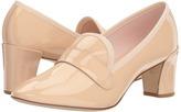 Repetto Elvis Women's Shoes