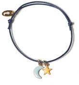 Titlee Moonlight Bracelet