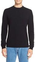 Saturdays Nyc Men's Merino Wool & Cashmere Pullover