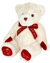 Harrods Chinese New Year Bear