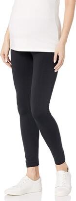 Rosie Pope Women's Seamless Tummy Control Leggings