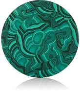 Tisch New York Malachite-Print Placemat