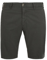 J.w.brine J.W. BRINE Donnie slim-leg stretch-cotton shorts