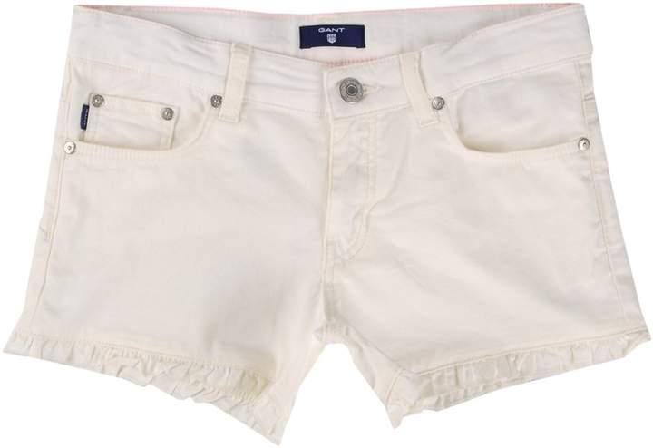 Gant Shorts - Item 36831028