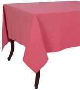 Kaf linens Chambray Tablecloth