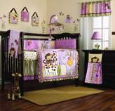CoCalo Jacana 8-Piece Bedding Set
