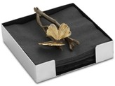 Michael Aram Butterfly Ginkgo Collection