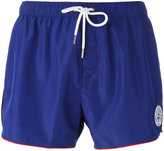 Versace Medusa Head swim shorts - men - Polyester - 3