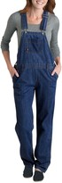 Overalls For Women Shopstyle