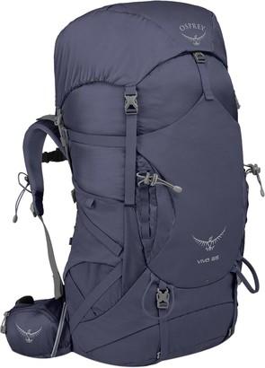 Osprey Packs Viva 65L Backpack - Women's