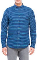 Alex Mill Horizontal Shirt