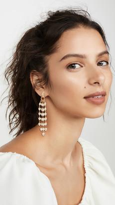Brinker & Eliza Soiree Earrings