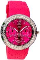 Eton 2927-5 - Women's Watch