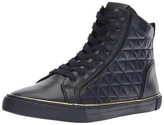 GUESS Men's Melo2 Sneaker