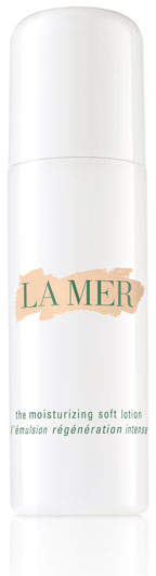 La Mer The Moisturizing Soft Lotion, 1.7 oz. 2017 Allure & Glamour Award Winner