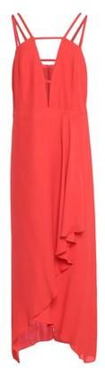 Lala Berlin Long dress