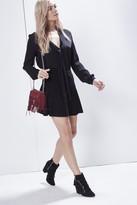 Rebecca Minkoff Ibiza Skirt