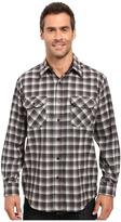 Pendleton Merino Shirt