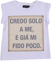 Twin-Set T-shirts - Item 37952571